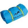 Ice Koala Ropebag Blue